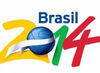 Coupe du monde de foot 2014 : quelques conseils avant de parier