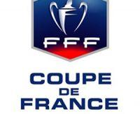 Pari combiné spécial Coupe de France