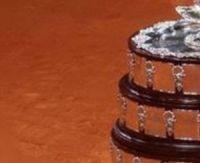 Coupe Davis : France - Canada, 5 matchs sur lesquels parier