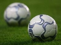 Coupe de France : pariez avec 60 € offerts maintenant