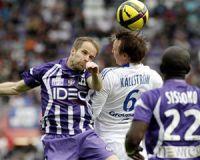 """Coupe de la Ligue : le code """"KUZEO2011"""" vous offre 20€ pour parier"""