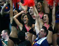 La France sera-t-elle championne du monde de rugby en octobre ?