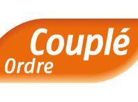 L'avantage d'un Couplé (Placé, Gagnant, Ordre) au turf