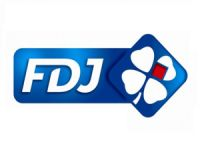 « Creatio » : 16 000 € à gagner sur FDJ.fr