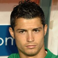 Cristiano Ronaldo joue-t-il au poker en ligne ?