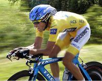 Le cyclisme, un sport réservé aux parieurs connaisseurs ?