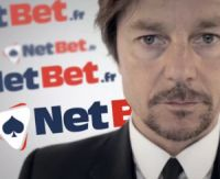 Comment défier Daniel Bravo sur NetBet ?