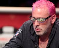 La Team PMU Poker termine 35ème des WSOP 2011 grâce à Darcourt