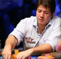 Poker : le prodige David Benyamine de retour ?