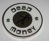Qu'est-ce que la « Dead Money » au poker ?