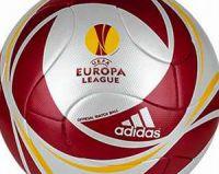 Demi-finales de l'Europa League : sur qui parier avec Bwin ?