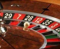 Un dépendant aux jeux d'argent accuse son médecin