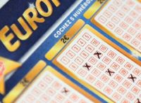 2.000 euros dépensés pour 1.600 euros de gains par an