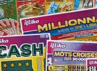 87 millions d'euros dépensés par jour dans les jeux d'argent en 2013