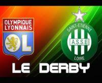 Lyon-ASSE : A qui l'avantage?