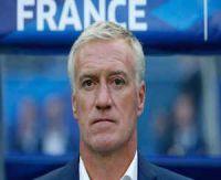 EURO 2016 : Que penser de la liste de Didier Deschamps et de nos chances de victoire?