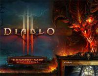 Diablo 3 va-t-il se transformer en jeu d'argent ?