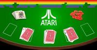 Atari se lance dans le casino Bitcoin