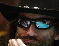 La discipline au poker pour gagner sur le long terme