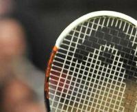 Federer - Djokovic, une finale avant l'heure ?