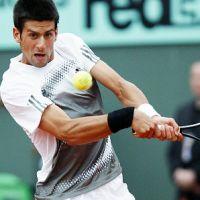 Tennis - Masters de Miami : combien allez-vous parier sur Djokovic ?
