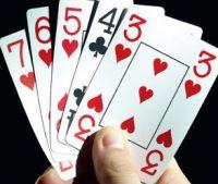 Le Draw Poker (ou poker fermé) : comment jouer ?