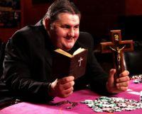 """""""Drôle de poker"""" : casting terminé, le tournage est prévu pour août"""