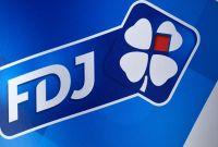 Privatisation de la FDJ : les casinotiers s'inquiètent de leur avenir