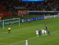 Dynamo Kiev-PSG : une cote de 2.30 sur ParionsWeb pour les Parisiens