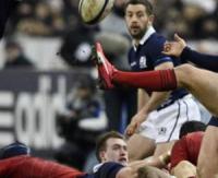 Ecosse - France : un match qu'il faut gagner