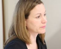 Modération du temps de jeu : Axelle Lemaire s'attaque à l'addiction