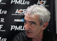 EFPT : le poker et le football au service des plus démunis