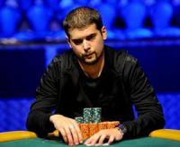 «C'est grâce aux joueurs de club que j'ai intégré Betclic Poker»