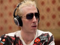 «PokerStars est le site de poker le plus sécurisé au monde»