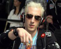 """""""Le cadeau d'ElkY"""" sur PokerStars : ElkY partage ses gains de l'EPT"""