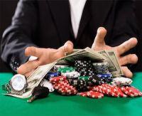 Le joueur de poker français ElkY n'est plus sponsorisé