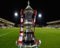 Pari combiné spécial EFL Cup en Angleterre