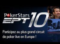 EPT Deauville 2014 : qui va décrocher les étoiles ?