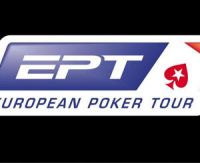 EPT Deauville 2014 : le bilan