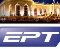 Pourquoi l'EPT à Deauville s'arrête ?