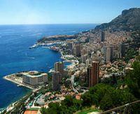 EPT Monte Carlo 2015 : ce qu'il faut savoir