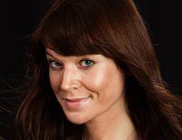 EPT de Monte Carlo : Lucille Cailly en forme
