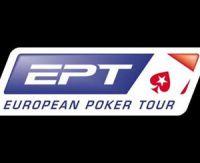 EPT Barcelone 2015 : ce qu'il faut savoir