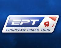 EPT 8 : les capitales du poker à portée de main grâce à PokerStars.fr