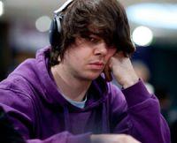 EPT PokerStars de Londres : Benny Spindler l'emporte