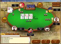 European Poker Tour de PokerStars : la finale à Madrid