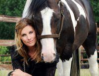 Equidia s'agrandit : une chaîne 100% cheval, une autre 100% courses