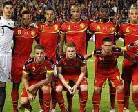 Les équipes à suivre à la Coupe du monde