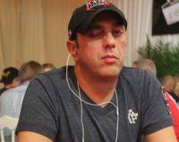 Décès du joueur de poker Eric Haïk : l'hommage est unanime