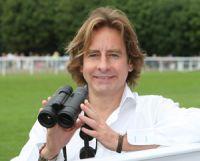 Eric Saint-Martin, le nouvel expert de Betnet